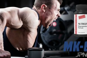 SR9009 (Stenabolic) - The Ultimate Guide For Beginners