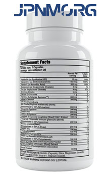 banned nutrition ingredients