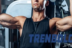 Anadrol (Oxymetholone) - Shocking Results Before & After 2019