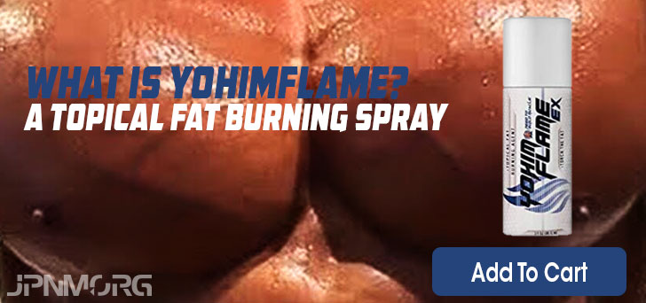 yohimflame for sale