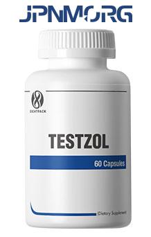 Testzol review